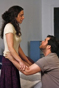 two year acting program 02