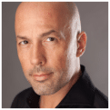 Charlie Sandlan - Acting Coach NYC - Acting Coach in NYC