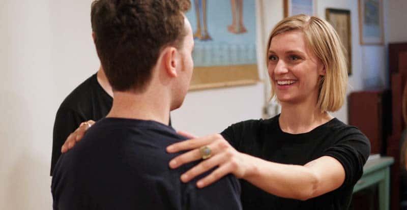 movement classes for actors - maggie flanigan studio - julia crockett 03