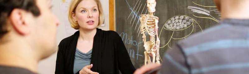Acting Classes Washington Heights NY- anatomy classes nyc 01