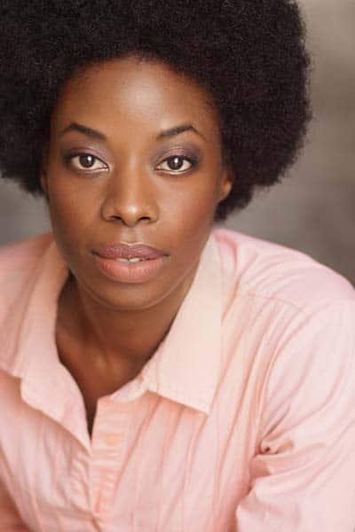 Top Acting Program - Maggie flanigan studio - (917) 789-1599