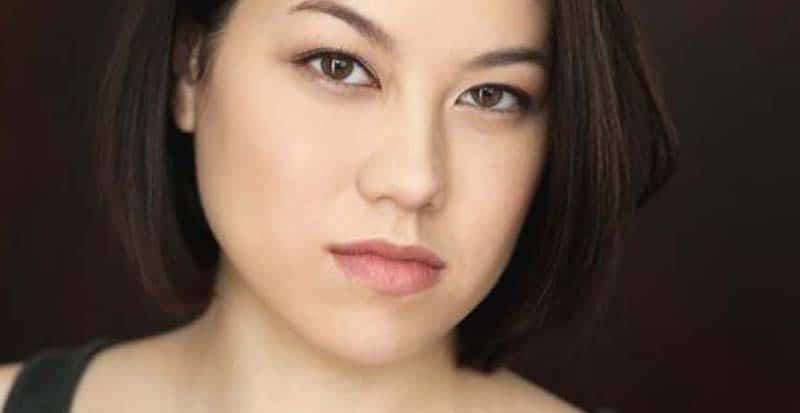 Summer Acting Programs NYC - Sam Willet 06 - Maggie Flanigan Studio 06