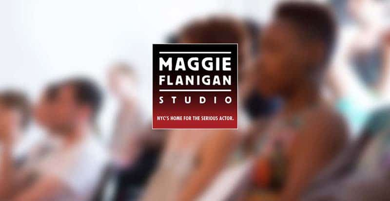 Summer Acting Program - Maggie Flanigan Studio 01