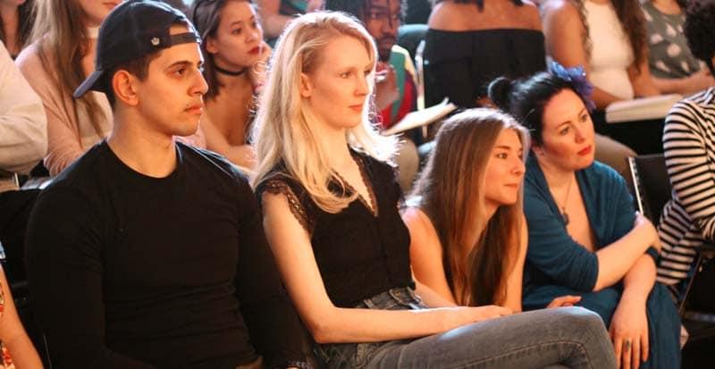 acting programs new york - maggie flanigan studio 01 - (917) 789-1599