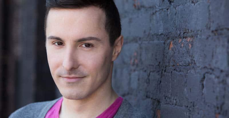 acting programs New York - Devin Fuller Interview