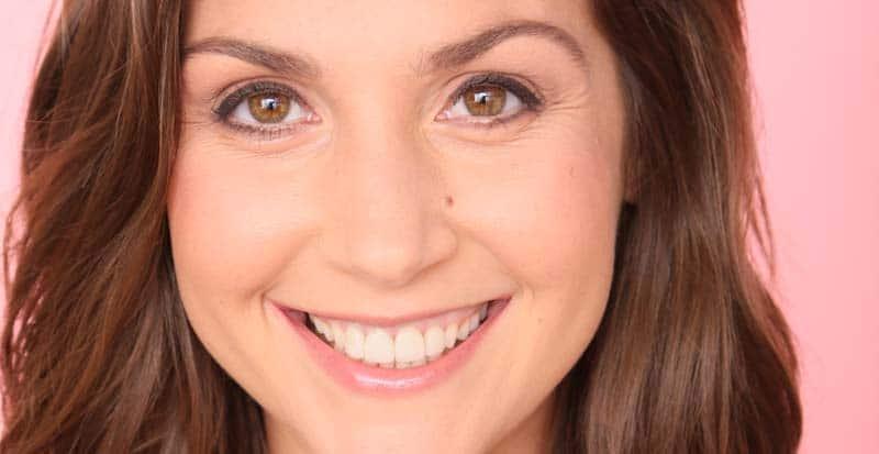 the best new york acting programs - Jillian Blakkan-Strauss 01 - (917) 789-1599