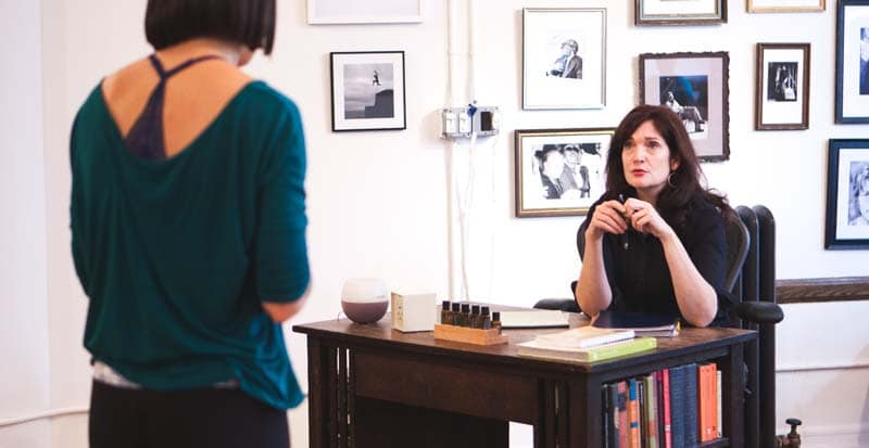 meisner acting programs in new york