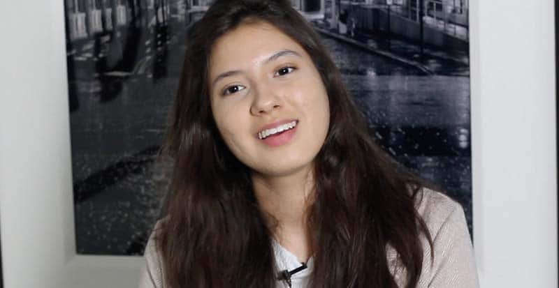 New York Summer Acting Programs - Angie Elliston - Maggie Flanigan Studio 03