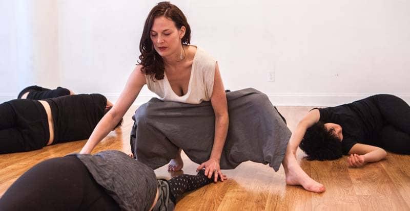movement classes for actors - maggie studio - briana-packen-07