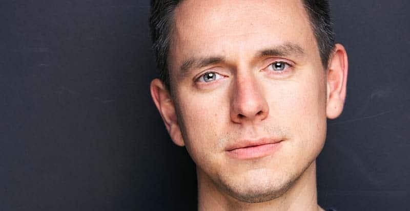 adam marsh discusses the meisner summer acting program