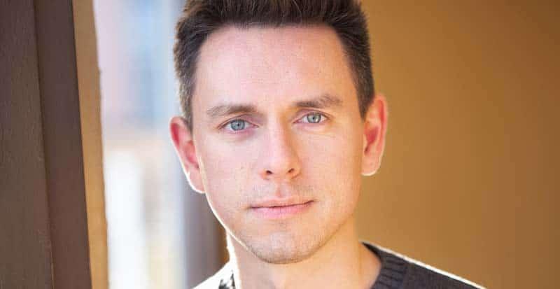 adam march discusses the meisner summer acting program