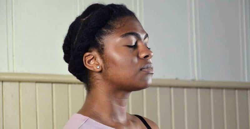 Best Summer Acting Programs Whitley Cargill 03 - Maggie Flanigan Studio