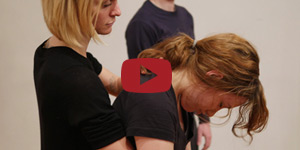 learn professional acting
