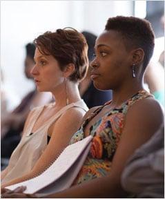 Meisner Acting – The Maggie Flanigan Studio New York NY ...