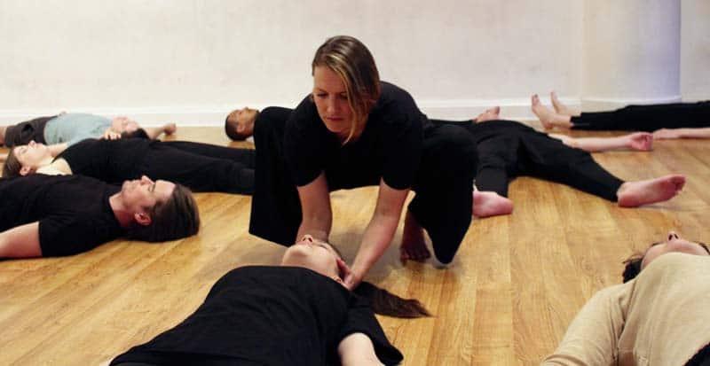 movement classes for actors - maggie studio - briana-packen-02