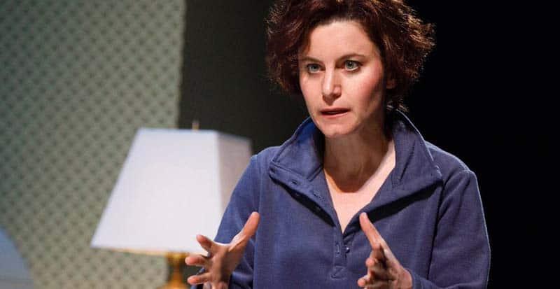 acting program new york - susan pourfar 06 - maggie flanigan studio - (917) 789-1599