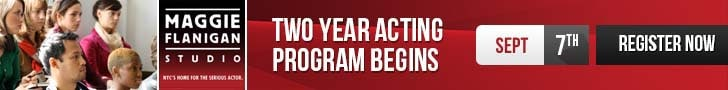 this image is for interested students to click to register for the two year acting program