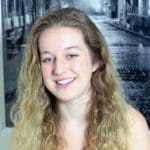 Maggie Gough talks about the summer acting program and learning Meisner after studying drama in college