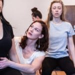 movement classes for actors - maggie studio - briana-packen-07